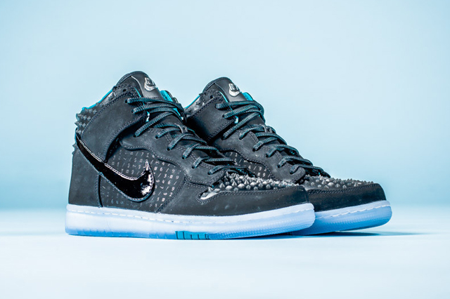 Nike Dunk CMFT Premium All Star 2015 02