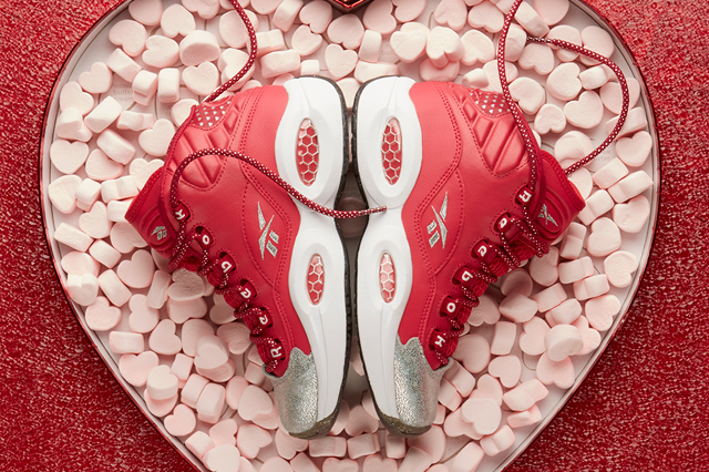 Reebok Question Mid Valentines Day 01