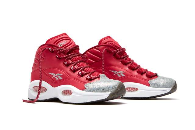Reebok Question Mid Valentines Day 02