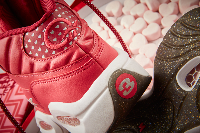 Reebok Question Mid Valentines Day 03
