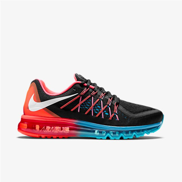 Nike AM201502
