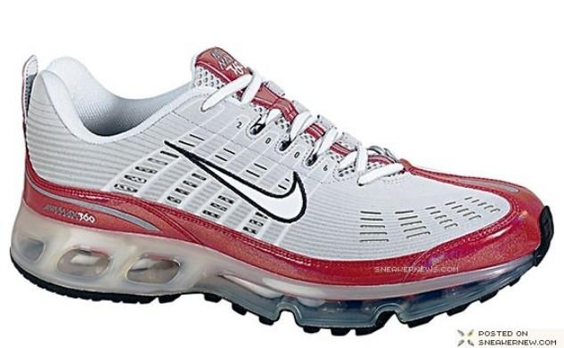 Nike AM36002