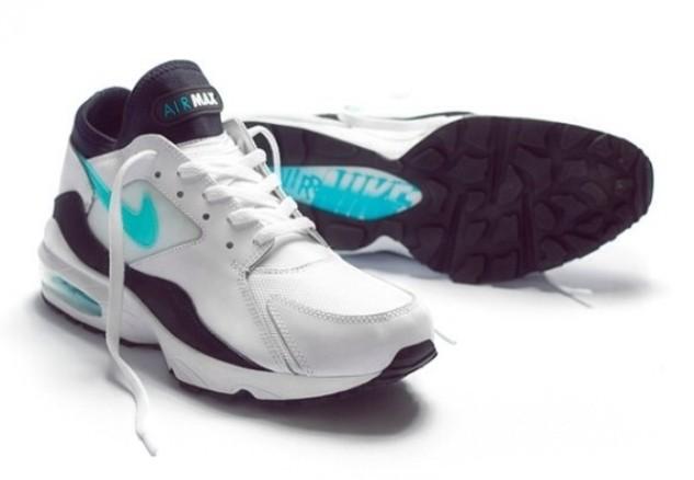 Nike AM9302