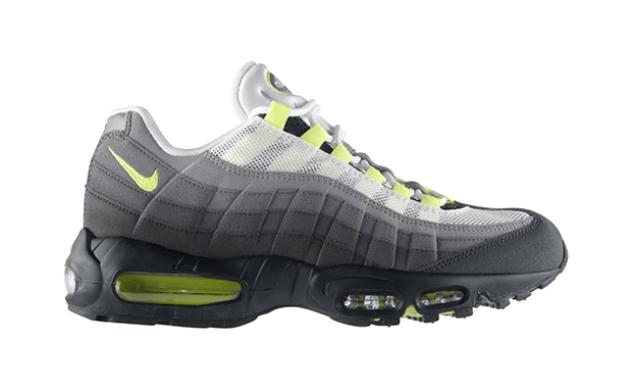 Nike AM9502