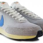 Nike Air Max, una historia de 28 años (Parte 1)