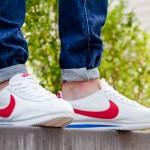 "Nike Cortez ""Forrest Gump"""