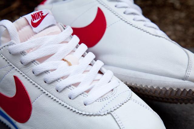Nike Cortez Forrest Gump  02
