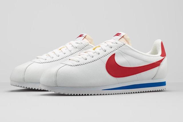 Nike Cortez Forrest Gump  03