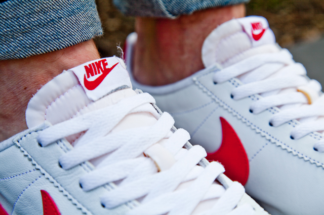 Nike Cortez Forrest Gump  05