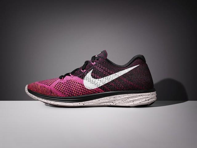 Nike Flyknit Lunar 3 02