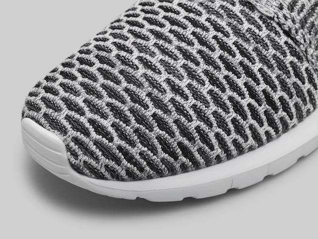 Nike Roshe Flyknit 07