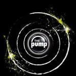 Juégatela y asiste al lanzamiento de las Reebok Zpump