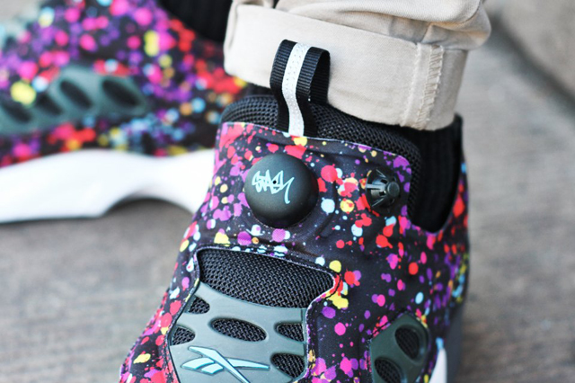 Reebok Insta Pump Fury Road x Stash 02