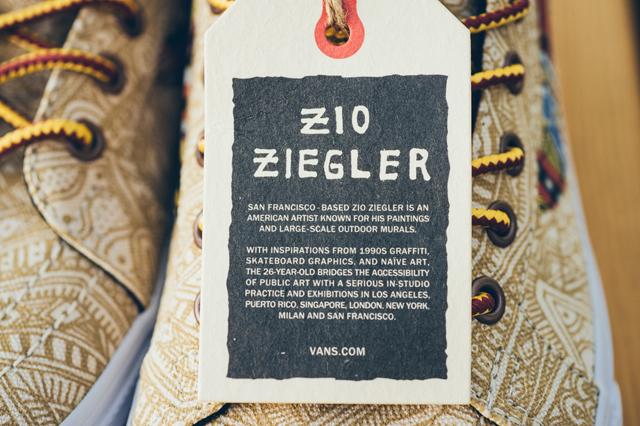 Vans SK8 Hi Zio Ziegler 03