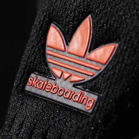 Adidas ADV Boost 03