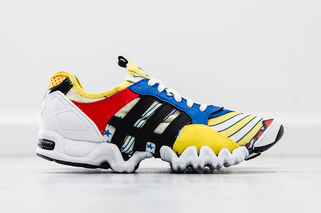 Adidas Rita Ora 02