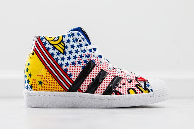 Adidas Rita Ora 03