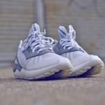 Adidas Tubular en Chile