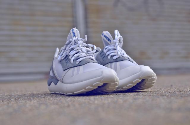 Adidas Tubular 04
