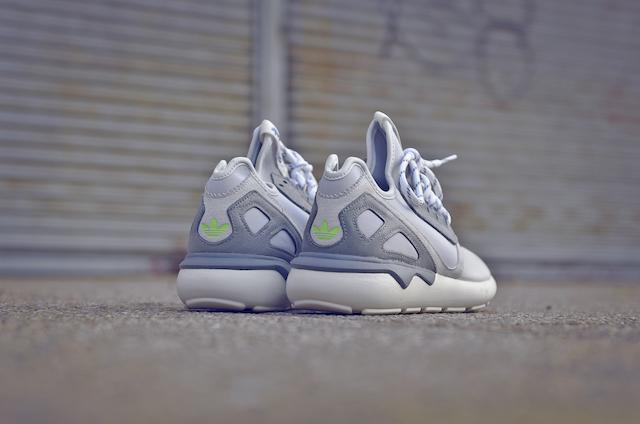 Adidas Tubular 01
