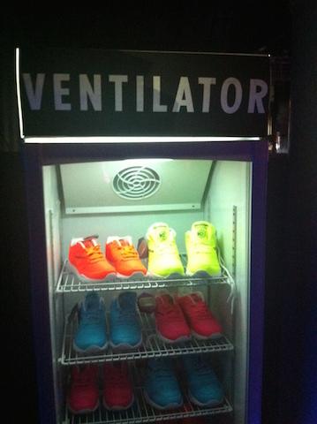 Lanzamiento Reebok Ventilator 01