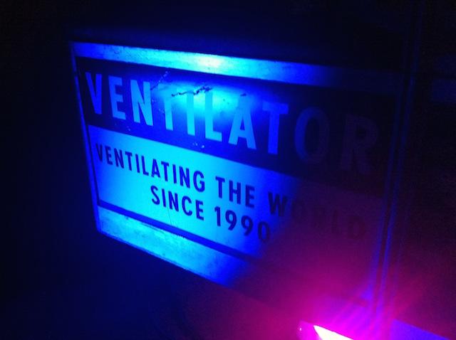 Lanzamiento Reebok Ventilator 02