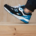 "New Balance 1600 ""Riders Club"""