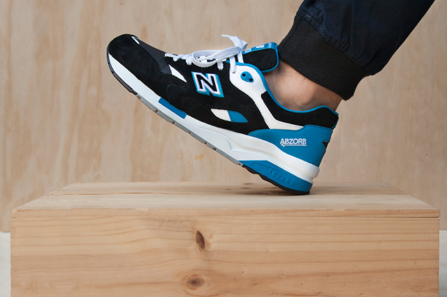 New Balance 1600 Riders Club 01