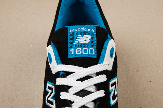 New Balance 1600 Riders Club 04