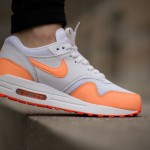 "Nike Air Max 1 ""Sunset Glow"""