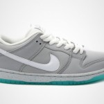 "Nike SB Dunk Low ""McFly"""