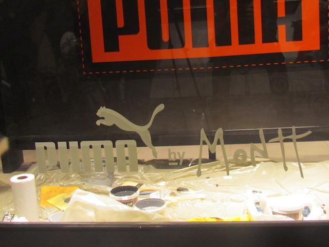 Puma by Montt Bold 04