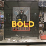 Video #PUMAbyMontt en Bold