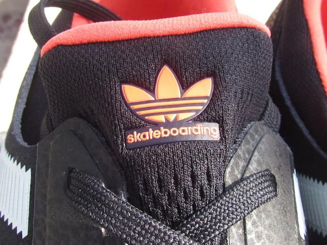 Adidas ADV Boost 04