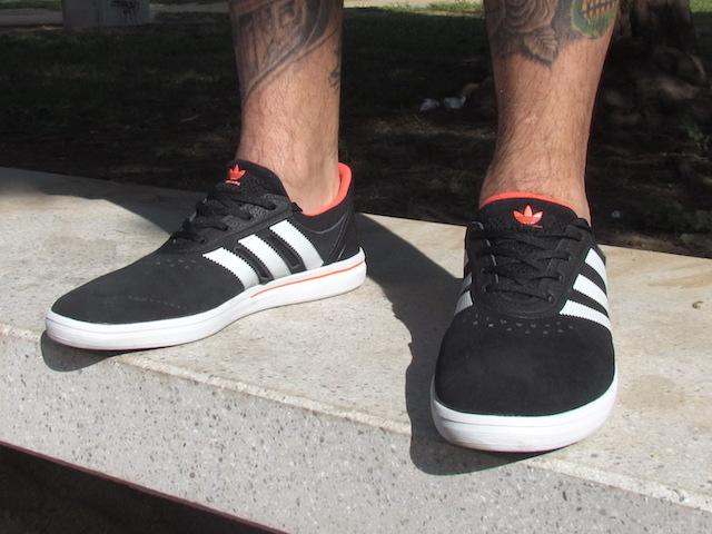 Adidas ADV Boost 05