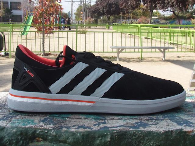 Adidas ADV Boost 08
