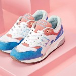 "New Balance 1600 ""Marshmallows"""
