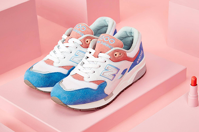New Balance 1600 Marshmallows 01
