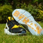 "Nike Air Huarache ""City Pack"""