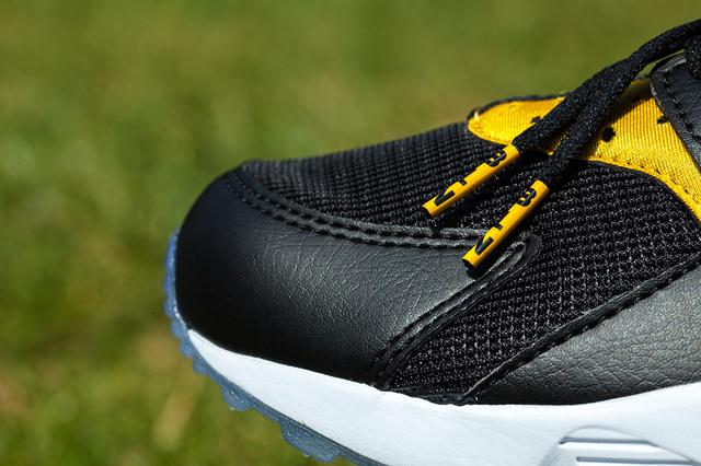 Nike Air Huarache City Pack 03