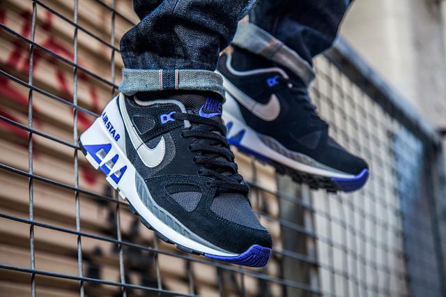 Nike Air Stab Persian Violet 01