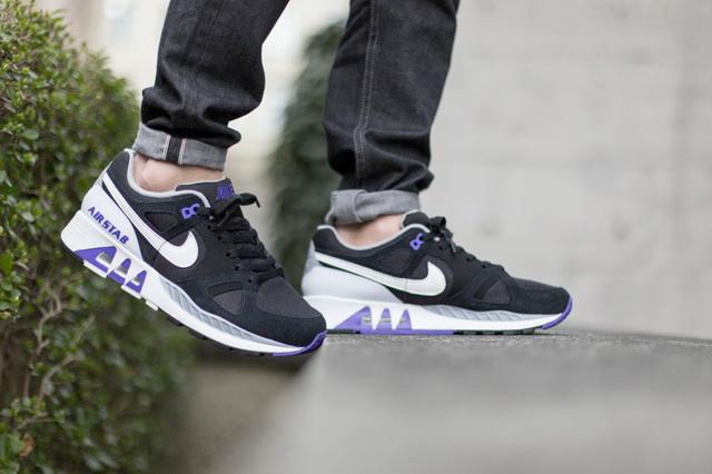 Nike Air Stab Persian Violet 02
