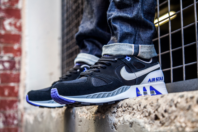 Nike Air Stab Persian Violet 03