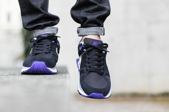 Nike Air Stab Persian Violet 04