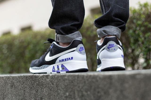 Nike Air Stab Persian Violet 05