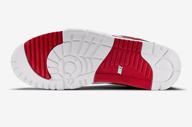 Nike Air Trainer 1 Mid Premium Jerry Rice 06