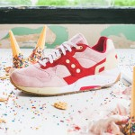 "Saucony G9 Shadow 5000 ""Scoops Pack"""