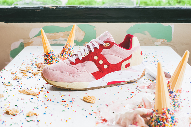 Saucony G9 Shadow 5000 Scoops Pack 01