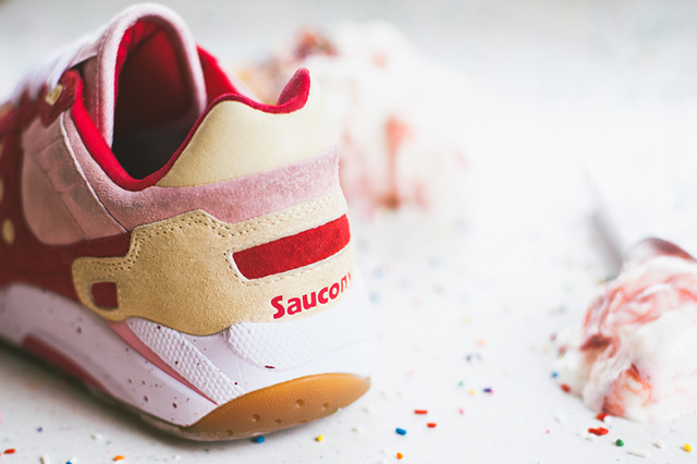 Saucony G9 Shadow 5000 Scoops Pack 02