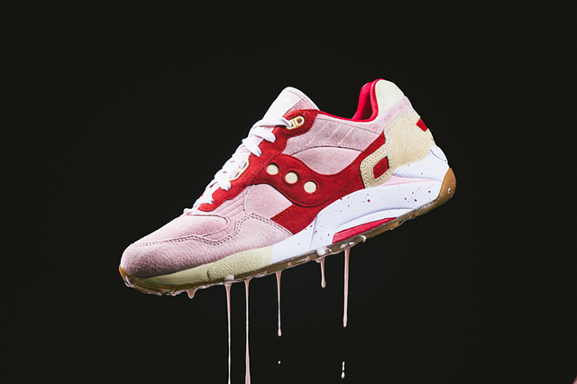 Saucony G9 Shadow 5000 Scoops Pack 04